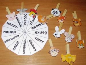 Развивающие игрушки для детей 4-5 лет (22)