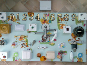 Развивающие игрушки для детей 4-5 лет (24)