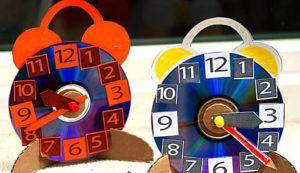 Развивающие игрушки для детей 4-5 лет (6)