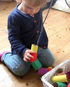 Развивающие игрушки для детей 4-5 лет (9)