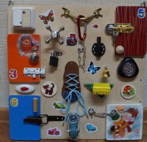Развивающие игры и игрушки (1)