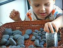 Развивающие игры и игрушки для детей (15)