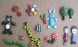 Развивающие игры и игрушки для детей (2)