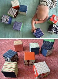 Развивающие игры и игрушки для детей (20)