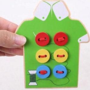 Развивающие игры и игрушки для детей (21)
