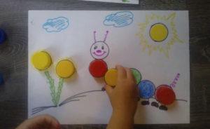 Развивающие игры и игрушки для детей (27)