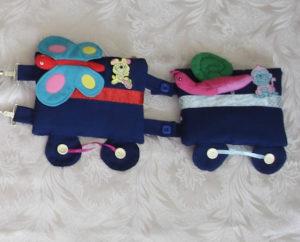 Развивающие игры и игрушки для детей (31)