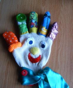 Развивающие игры и игрушки для детей (36)