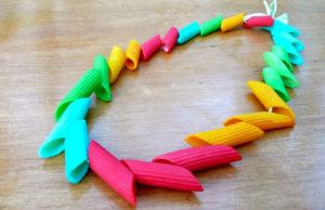 Развивающие игры и игрушки для детей (6)