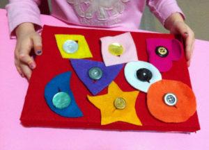 Развивающие игры и игрушки для детей (7)