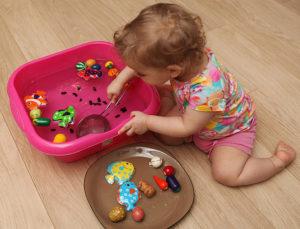 Развивающие игры и игрушки для детей (8)