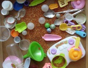 Развивающие игры и игрушки для детей (9)