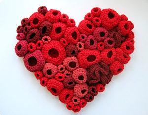 Сердечко игрушка (1)