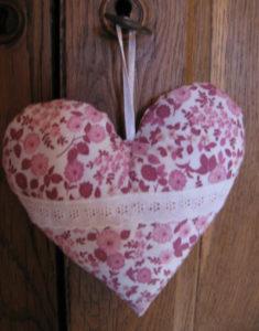 Сердечко игрушка (6)