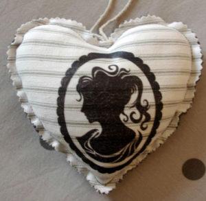 Сердечко игрушка (7)
