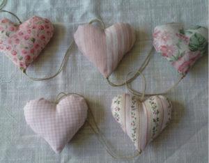 Сердечко игрушка (8)
