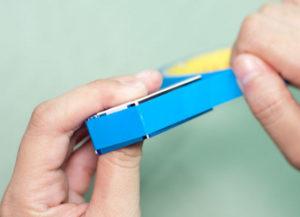 игрушки магниты своими руками (7)