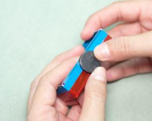 игрушки магниты своими руками (9)