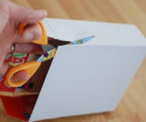 Из картона своими руками для детей (10)
