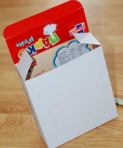 Из картона своими руками для детей (9)