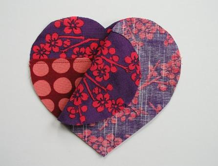 Как сшить сердечки (24)
