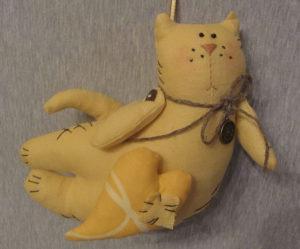 Кот тильда (30)
