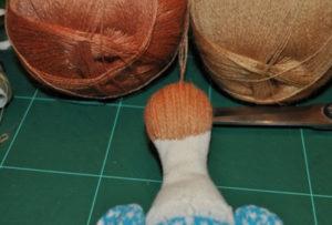 Кукла тильда своими руками мастер класс (12)