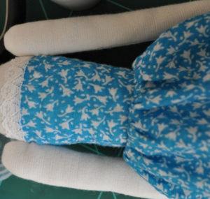 Кукла тильда своими руками мастер класс (4)