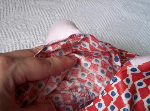 Подушки игрушки своими руками (12)