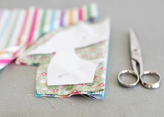 Своими руками шить из ткани лоскутки фото 297