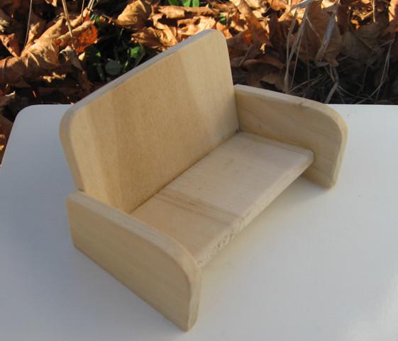 Как сделать мебель из дерева своими руками кухню 172