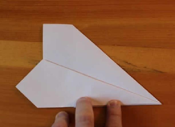 Как сделать сложную поделку не из бумаги