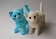 Как сшить котёнка (4)