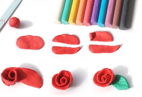 Схемы для вязания женской безрукавки крючком 933