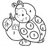 Раскраски для дошкольников (55)