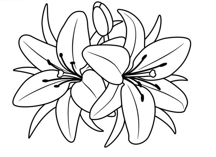 Венок из цветов на голову своими руками фото 671