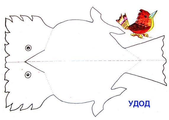 Схема установки руслана кулабухова фото 637