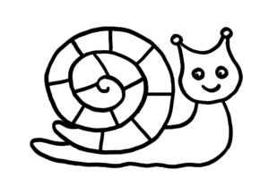 Распечатать бесплатные раскраски для детей (29)