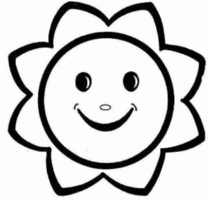 Распечатать бесплатные раскраски для детей (37)