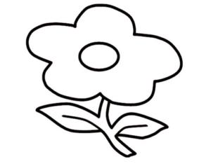 Распечатать бесплатные раскраски для детей (6)