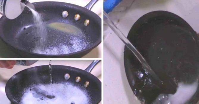 Неухоженная ванна: эти советы тебе точно пригодятся!