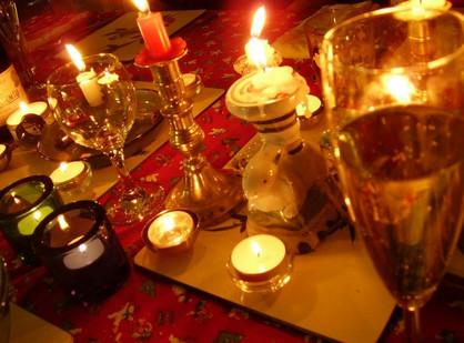 Вот как можно использовать остатки свечей! Ты больше никогда не выбросишь огарки…