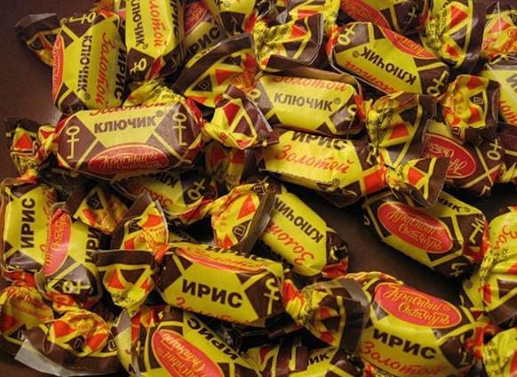 23 советских деликатеса, которые мы обожали в детстве...