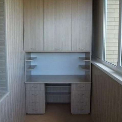 Топ 20 отличных идей как сделать шкафчики на балкон. Сохраните чтобы не потерять.
