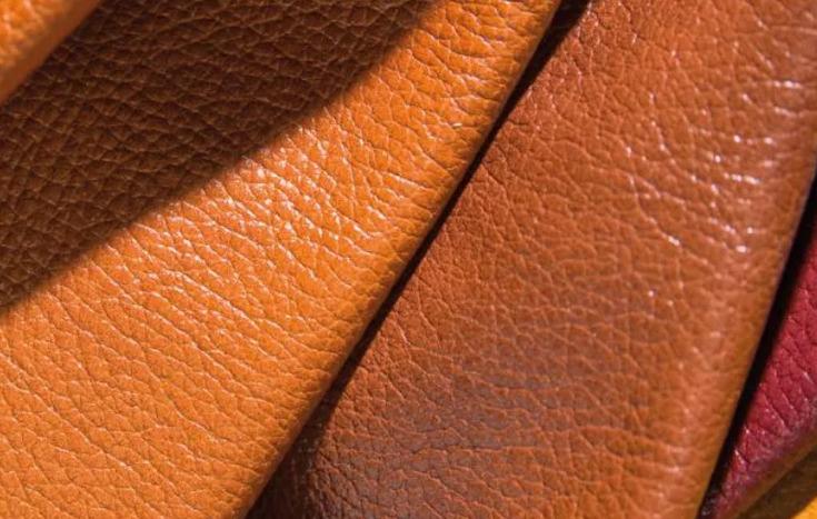 Как отличить натуральную кожу от искусственной в домашних условиях? 7 признаков: идеи, советы и мастер класс своими руками