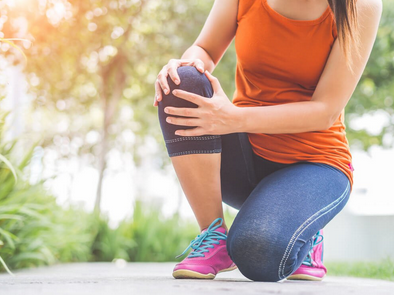 5 тибетских упражнений, которые помогут проработать все мышцы всего за 10 минут!