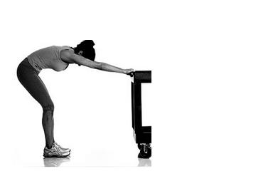 Я долго мучилась от болей в спине, пока не начала делать эти 7 упражнений! Боль быстро уходит и занимают всего 7 минут!