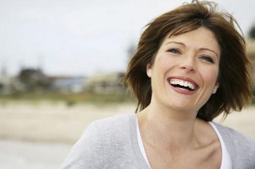 Как снизить темпы гормонального старения? Советы для женщин, которым за 40...