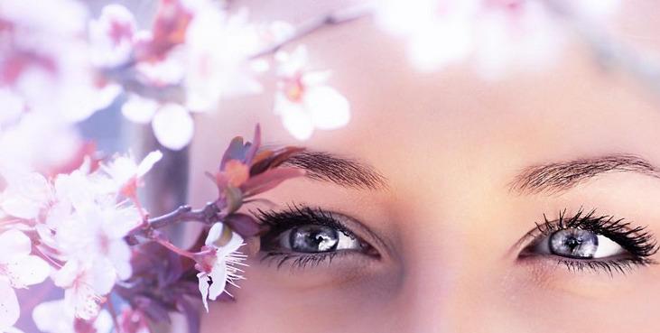 Что ваши глаза расскажут о вашем здоровье