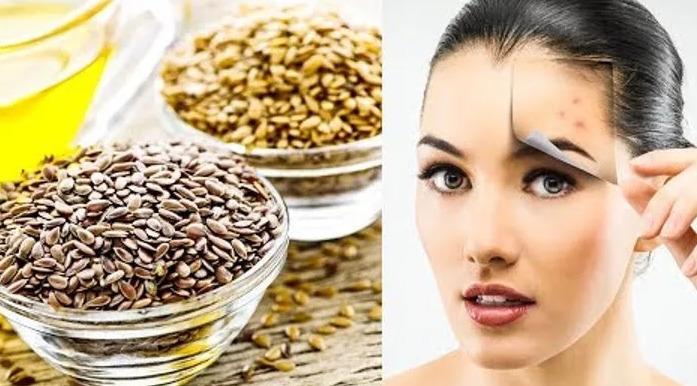 Что будет с организмом, если принимать семя и масло льна каждый день...